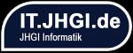 JHGI-Logo5